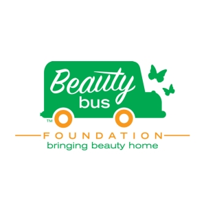 beauty_bus_foundation_117